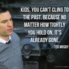 Top 10 Life Quotes From Tv Shows Insight Insight